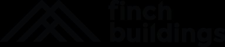 Finch, Heijmans en NEZZT samen op de bres voor verplaatsbare woningen