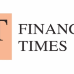 Finch in de Financial Times