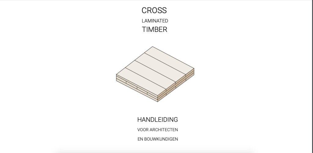 Handleiding bouwen met CLT