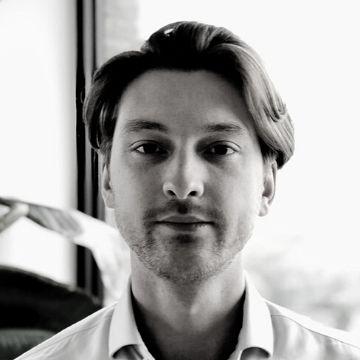 Sander Fletterman