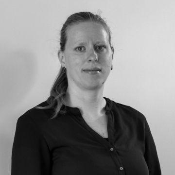 Susanne Vruwink