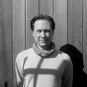 Niels Boswinkel